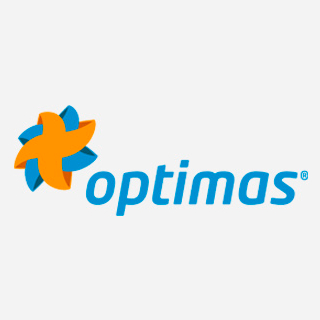Optimas School